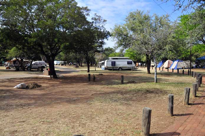 pilanesberg-camp-site-bakga-South Africa